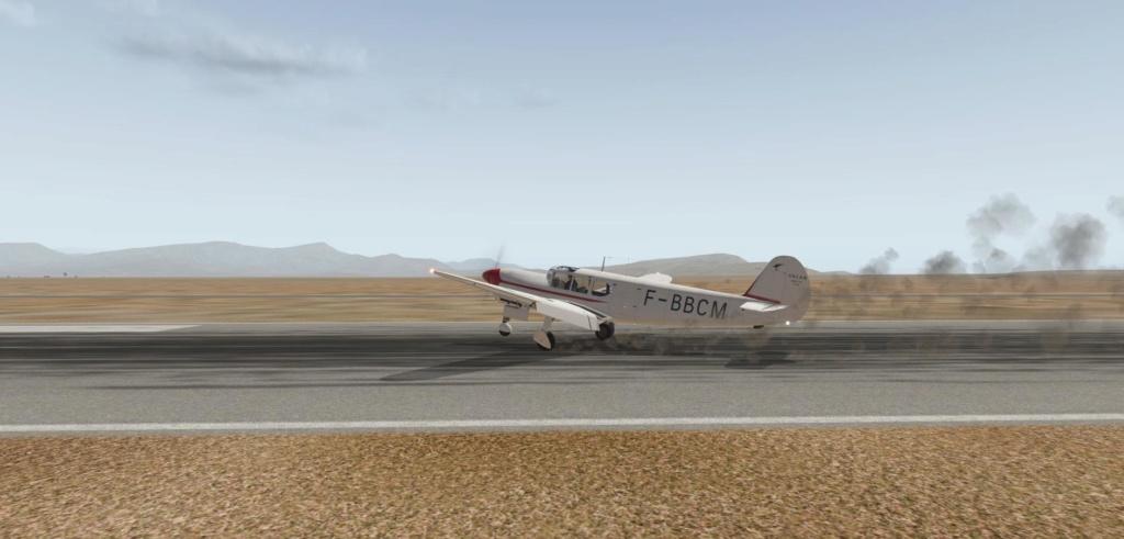 Compte-rendu FSX-France Air Vintage Etape 58 13_att12