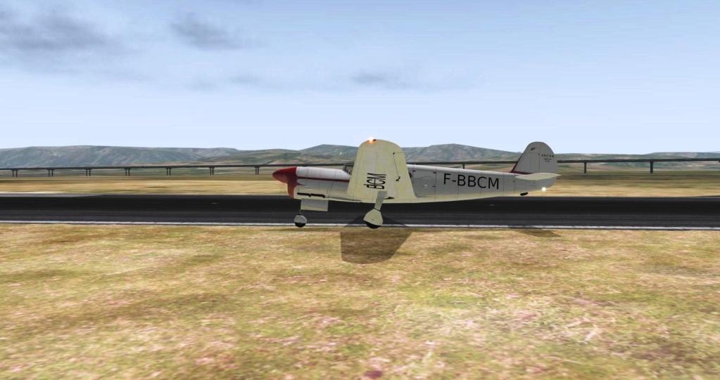 Compte-rendu FSX-France Air Vintage Etape 78 13_att14