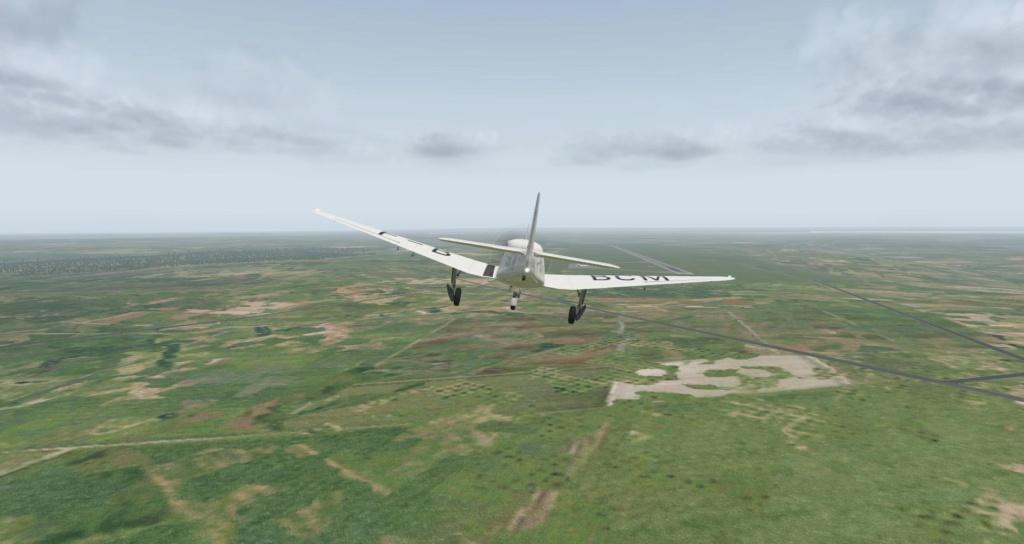 Compte-rendu FSX-France Air Vintage Etape 62 13_dev10