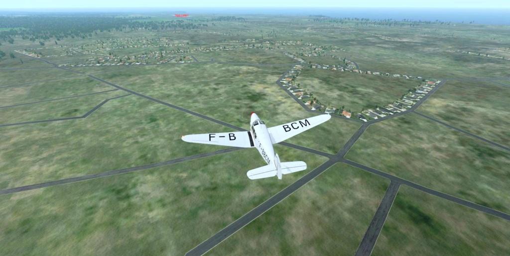 Compte-rendu FSX-France Air Vintage Etape 67 13_id_12