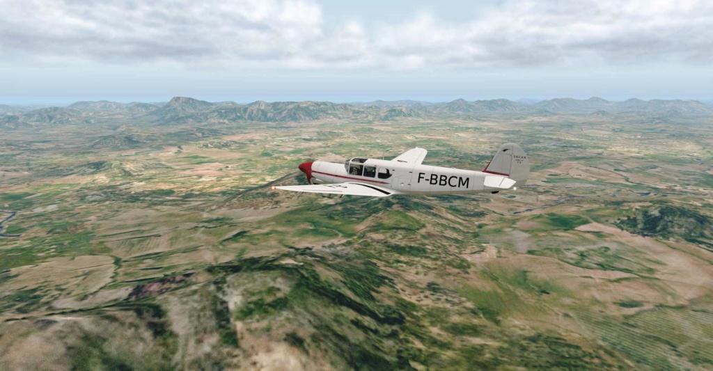 Compte-rendu FSX-France Air Vintage Etape 75 13_id_14