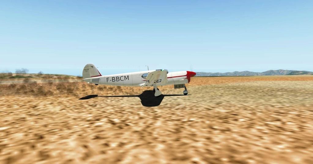 Compte-rendu FSX-France Air Vintage Etape 76 13_id_16