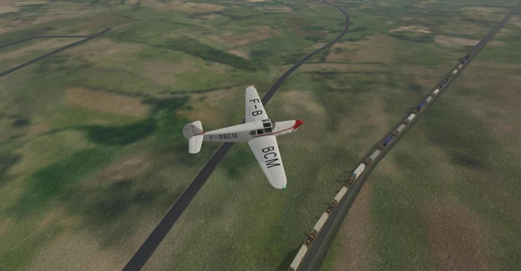 Compte-rendu FSX-France Air Vintage Etape 71 13_sur11