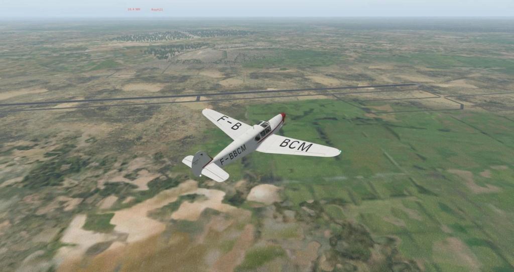 Compte-rendu FSX-France Air Vintage Etape 72  13_sur12