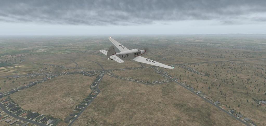 Compte-rendu FSX-France Air Vintage Etape 77 13_ver13