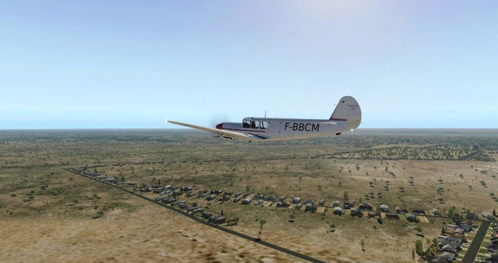 Compte-rendu FSX-France Air Vintage Etape 50 14_arr10