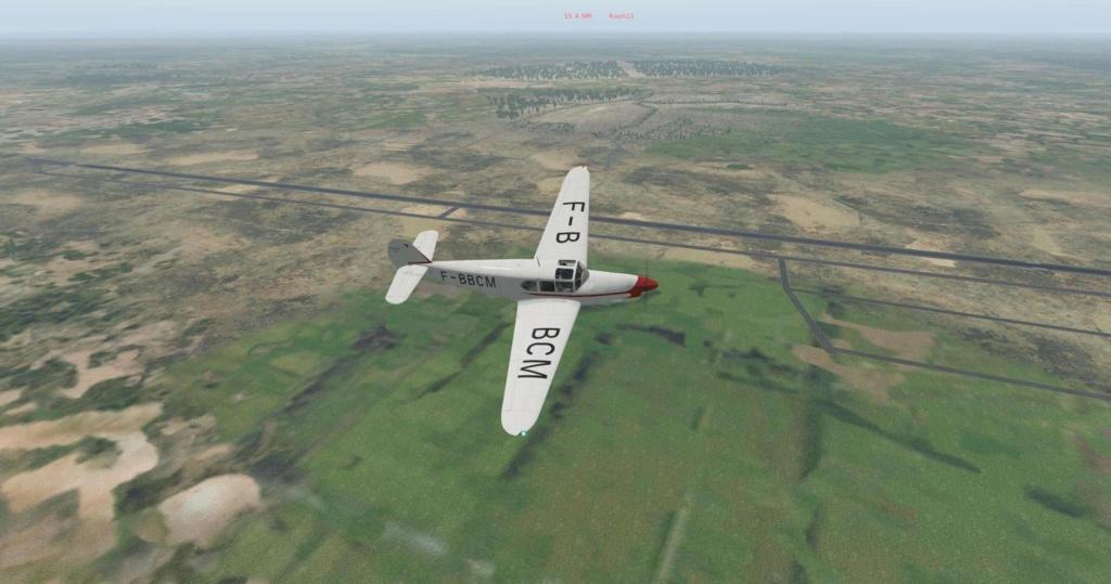 Compte-rendu FSX-France Air Vintage Etape 72  14_id_16