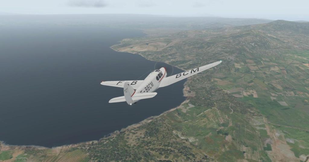Compte-rendu FSX-France Air Vintage Etape 64 14_ver10
