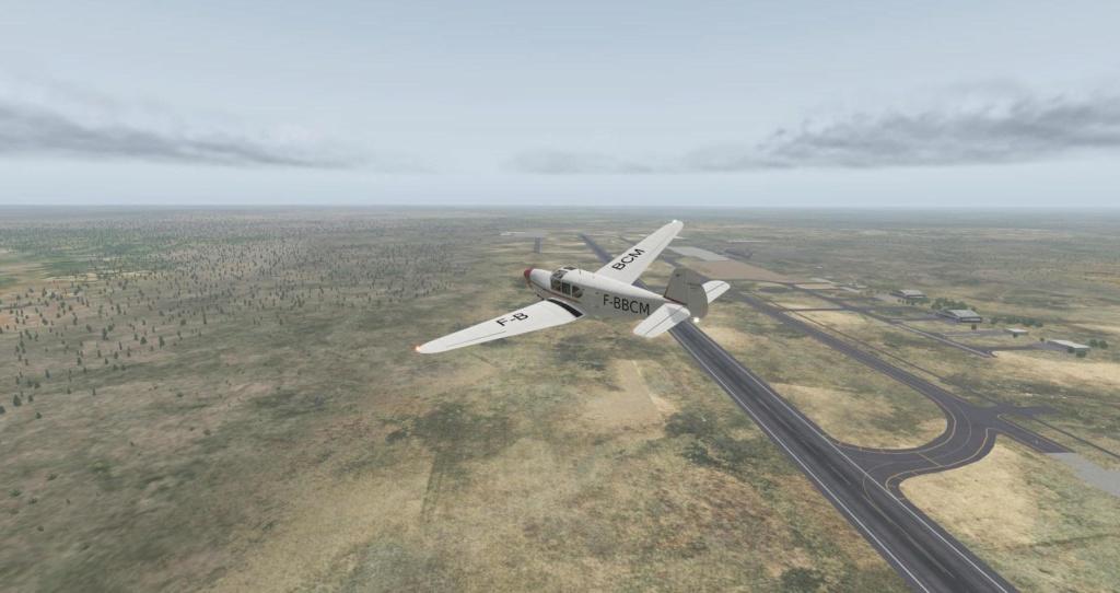 Compte-rendu FSX-France Air Vintage Etape 77 14_ver12