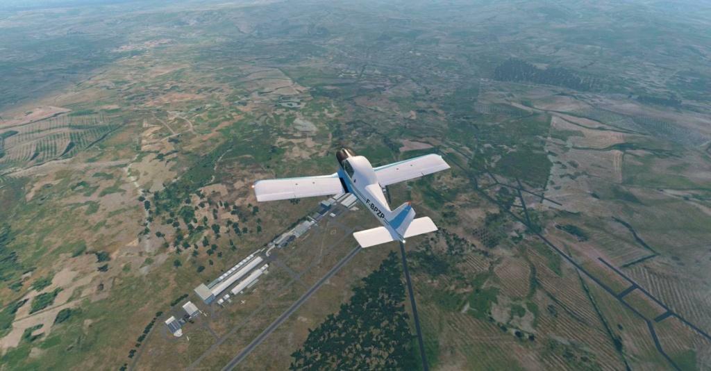 Compte rendu FSX-France Air Vintage Etape 95 14_ver13