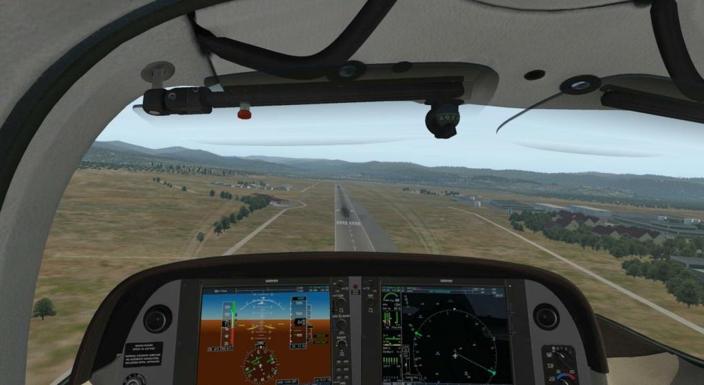 Compte rendu du vol touristique LFKP-LFTF 15_en_13