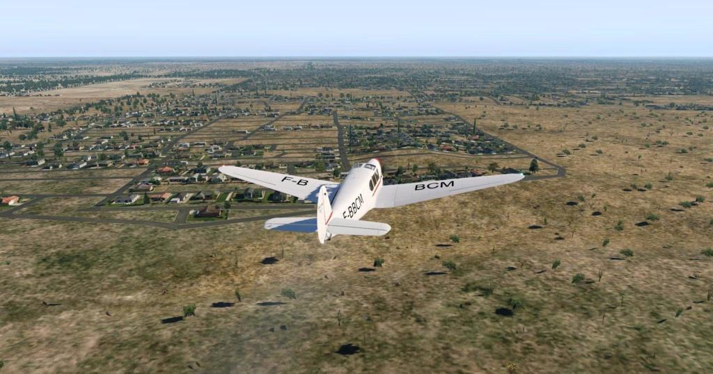 Compte-rendu FSX-France Air Vintage Etape 50 15_id_11