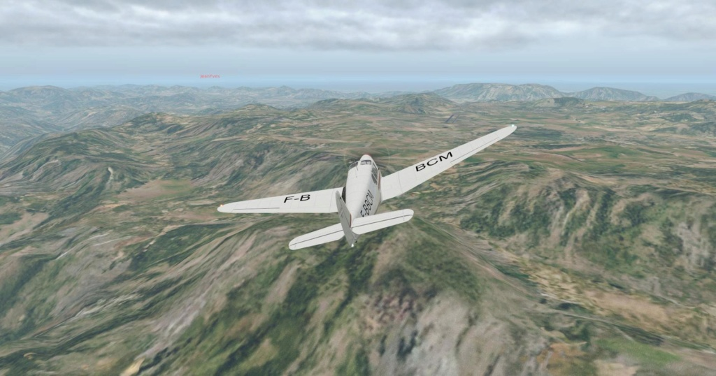 Compte-rendu FSX-France Air Vintage Etape 75 15_id_16