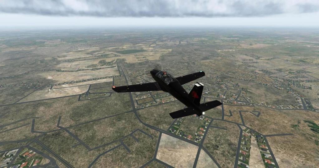 Compte-rendu FSX-France Air Vintage Etape 83 15_id_18