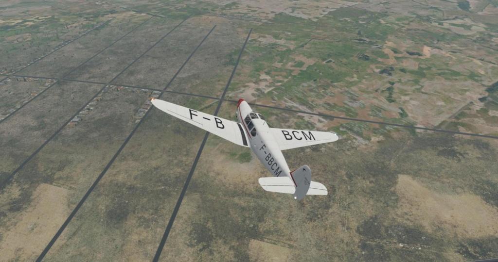 Compte-rendu FSX-France Air Vintage Etape 64 15_ver10