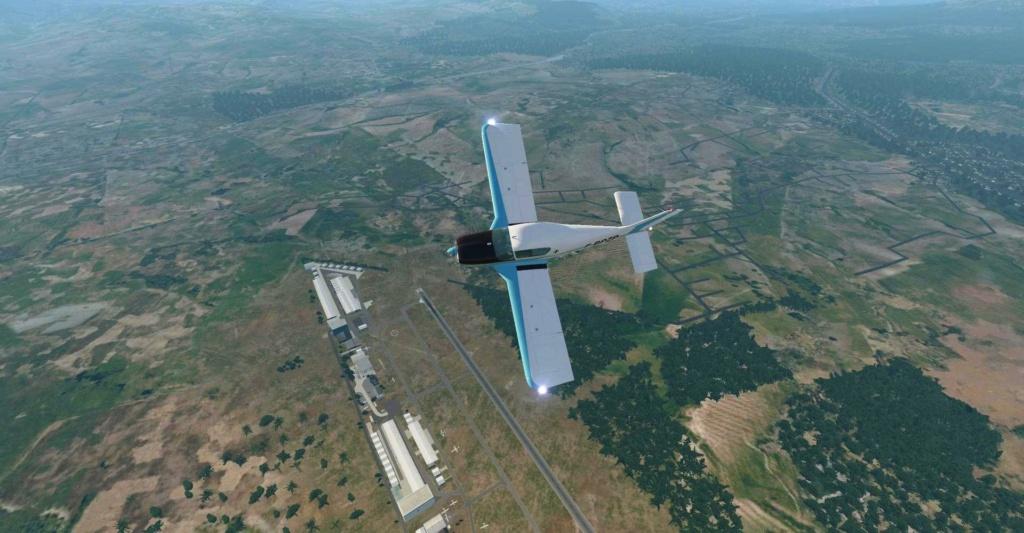 Compte rendu FSX-France Air Vintage Etape 95 15_ver13