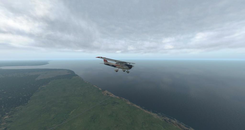 Compte rendu du vol touristique LFOI-LFQQ 15_ver17