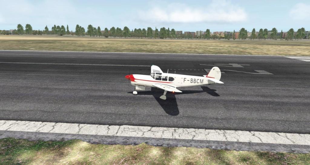Compte-rendu FSX-France Air Vintage Etape 65 16_att10