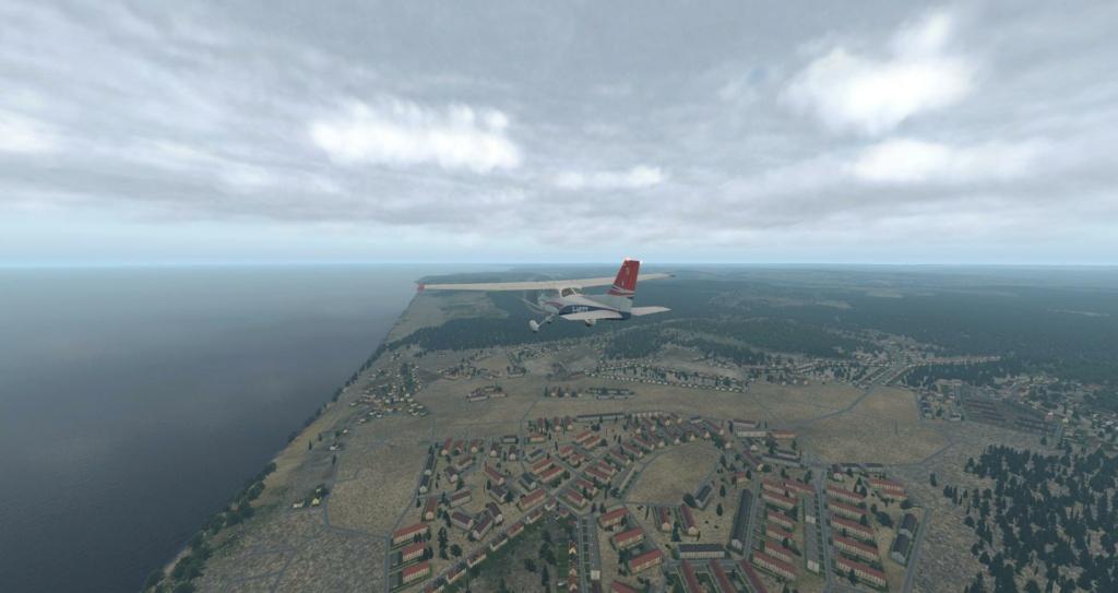 Compte rendu du vol touristique LFOI-LFQQ 16_har10