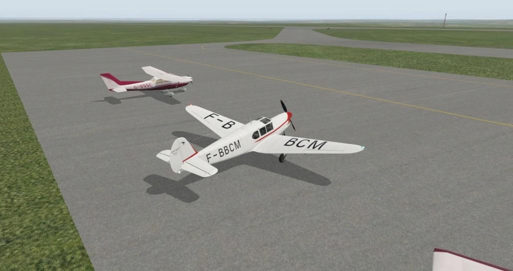 Compte-rendu FSX-France Air Vintage Etape 62 16_id_10