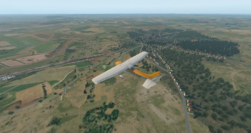Compte rendu Retour en France Etape 11 16_vas10