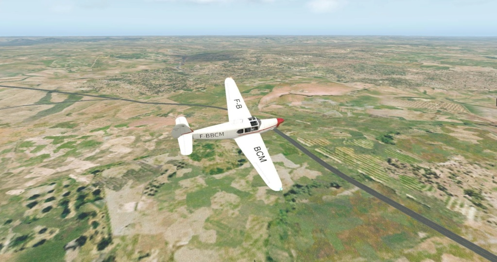 Compte-rendu FSX-France Air Vintage Etape 80 16_ver10