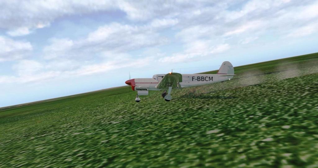 Compte-rendu FSX-France Air Vintage Etape 49 17_att10