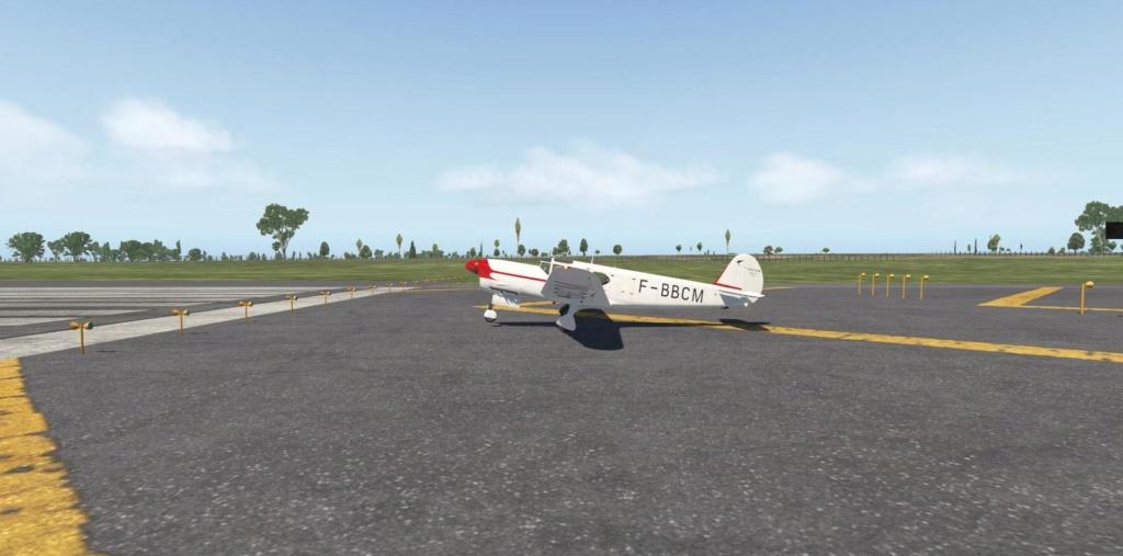 Compte-rendu FSX-France Air Vintage Etape 67 17_att11