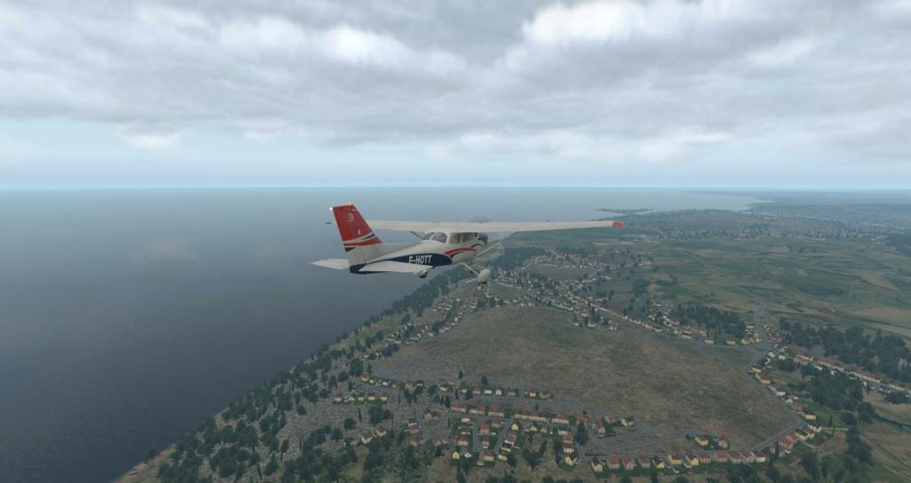 Compte rendu du vol touristique LFOI-LFQQ 17_equ10