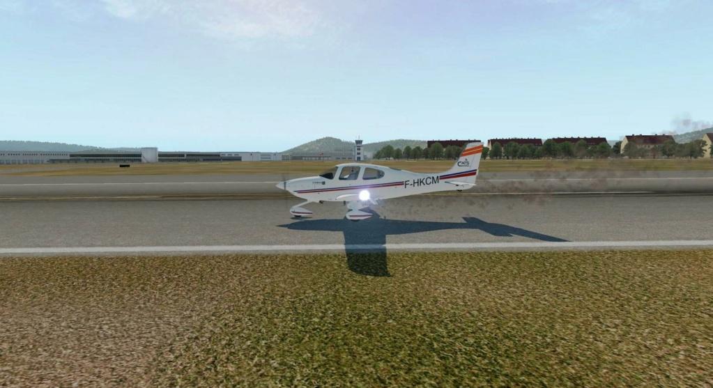 Compte rendu du vol touristique LFKP-LFTF 17_id_15