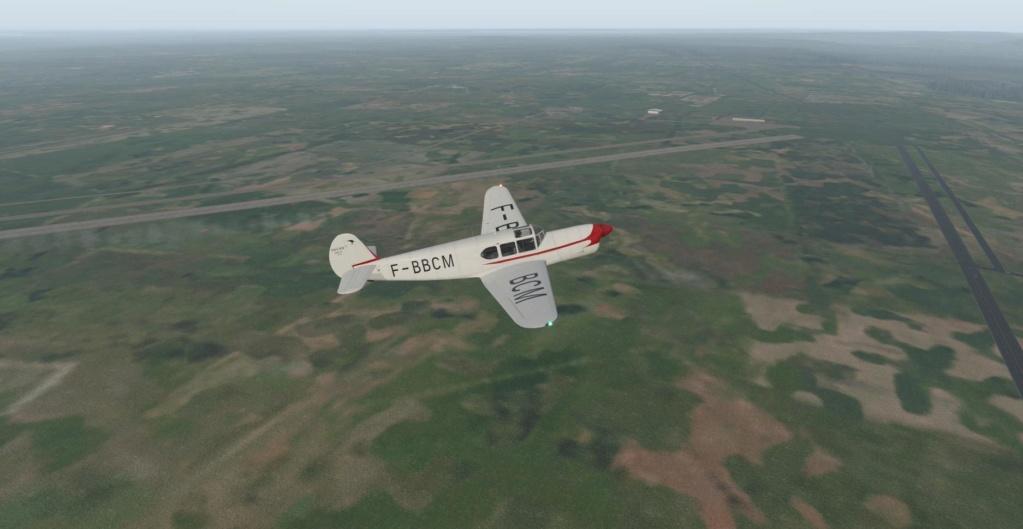 Compte-rendu FSX-France Air Vintage Etape 71 17_sur11