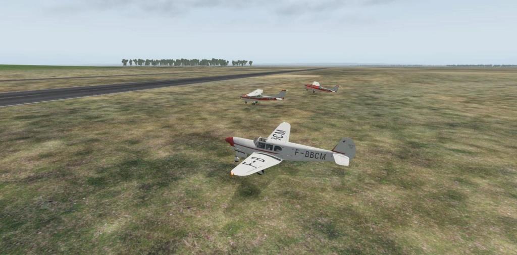 Compte-rendu FSX-France Air Vintage Etape 72  18_au_10