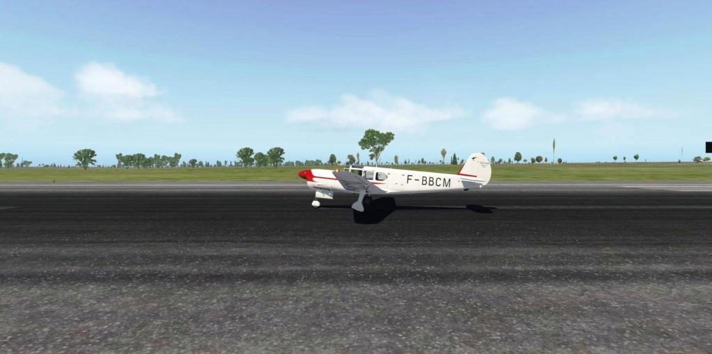Compte-rendu FSX-France Air Vintage Etape 67 18_id_10