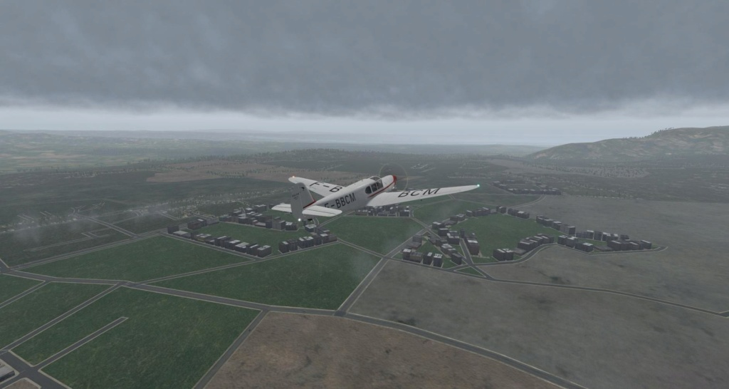 Compte-rendu FSX-France Air Vintage Etape 70 18_id_11
