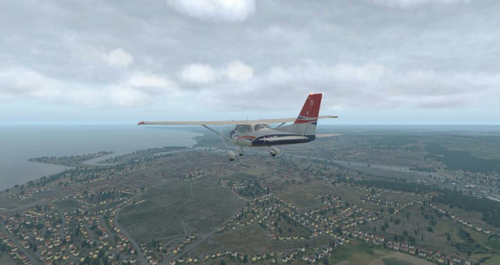 Compte rendu du vol touristique LFOI-LFQQ 18_out10