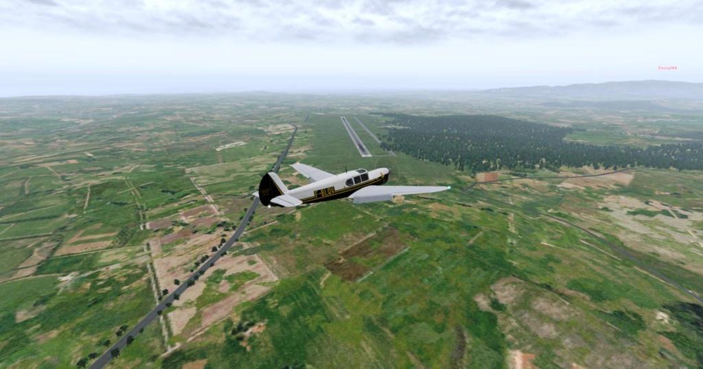 Compte-rendu FSX-France Air Vintage Etape 54 18_sur11