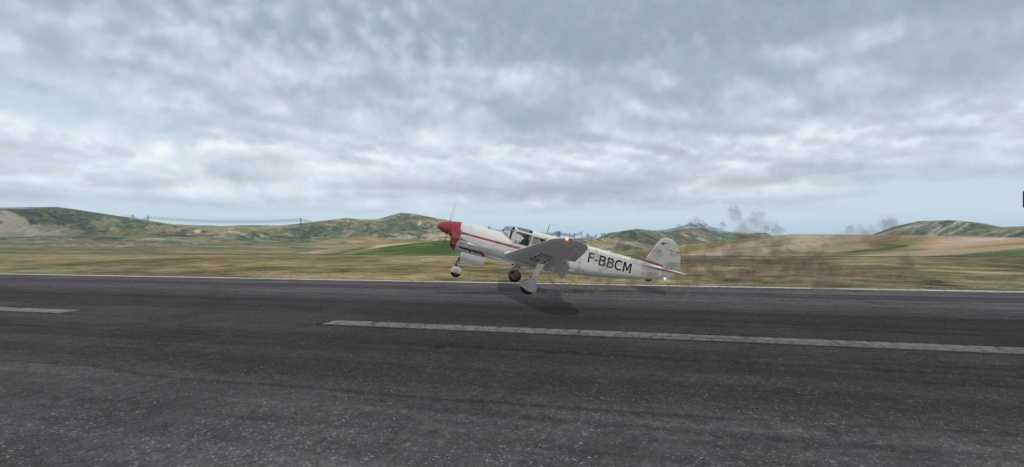 Compte-rendu FSX-France Air Vintage Etape 75 19_att12