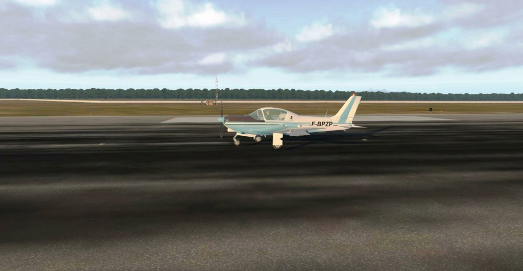Compte rendu FSX-France Air Vintage Etape 95 19_att14