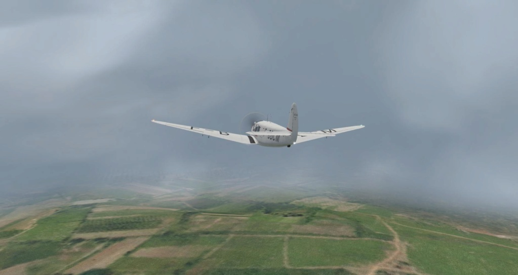 Compte-rendu FSX-France Air Vintage Etape 64 19_j_e10