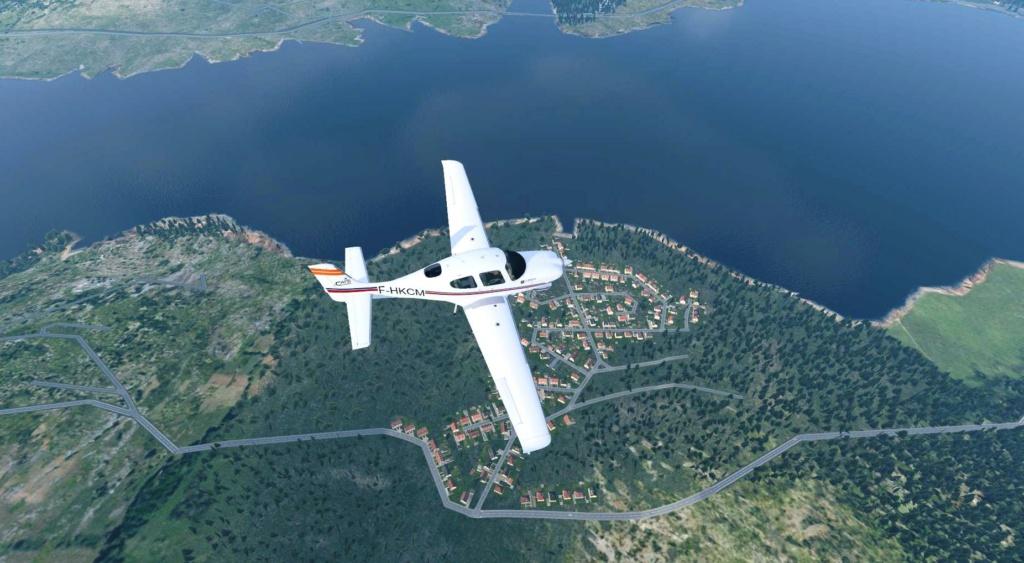 Compte rendu du vol touristique LFLI/LFNC 19_pon10