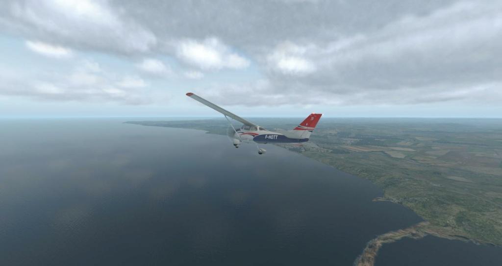 Compte rendu du vol touristique LFOI-LFQQ 19_ver11