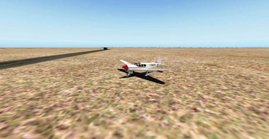 Compte-rendu FSX-France Air Vintage Etape 49 1_au_p10