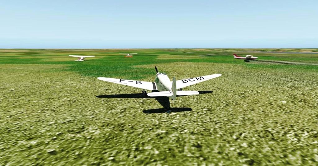 Compte-rendu FSX-France Air Vintage Etape 52 1_au_p12