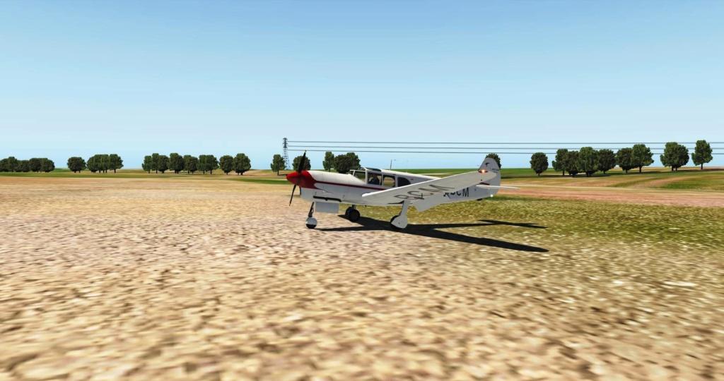 Compte-rendu FSX-France Air Vintage Etape 53 1_au_p14