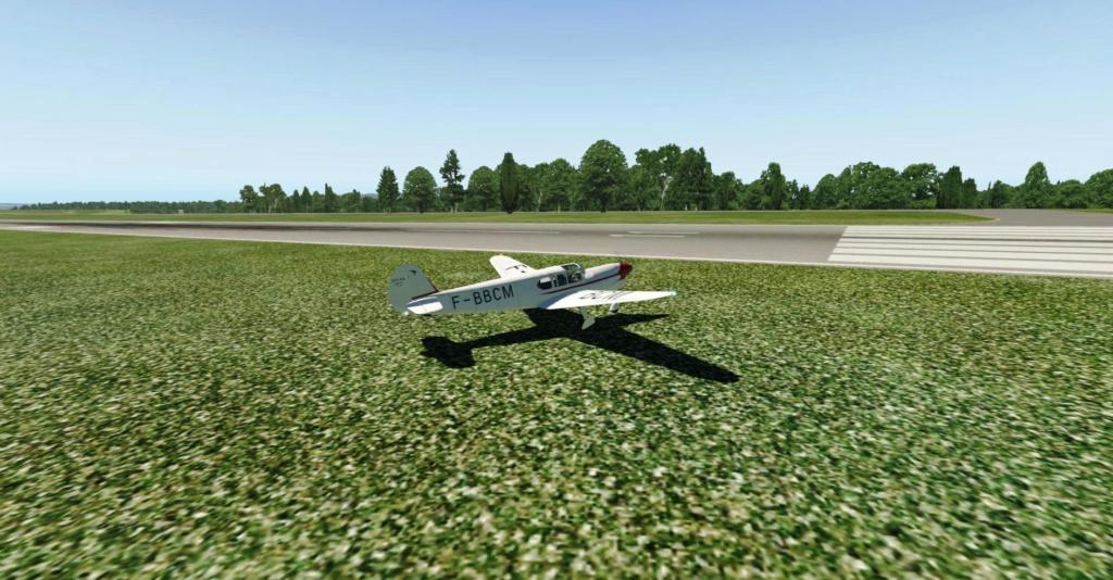 Compte-rendu FSX-France Air Vintage Etape 55 1_au_p15