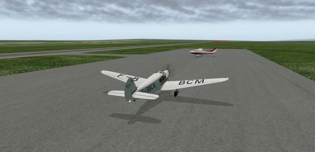 Compte-rendu FSX-France Air Vintage Etape 62 1_au_p23