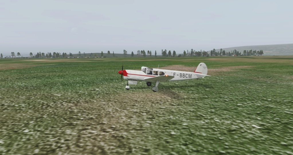 Compte-rendu FSX-France Air Vintage Etape 64 1_au_p25