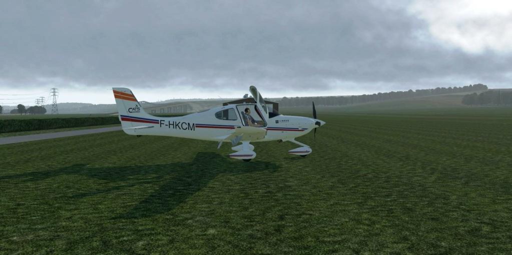 Compte rendu du vol touristique LFKP-LFTF 1_au_p56