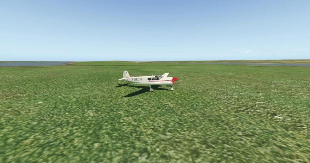 Compte-rendu FSX-France Air Vintage Etape 48 1_parz10