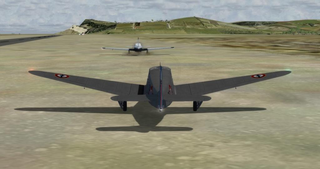 Compte-rendu FSX-France Air Vintage Etape 79 2020-413